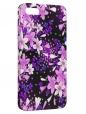 Чехол для iPhone 5/5S, Цветочный