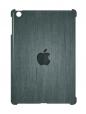 Чехол для iPad Mini, Яблоко