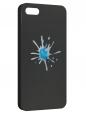 Чехол для iPhone 5/5S, apl