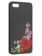 Чехол для iPhone 5/5S, Стильный