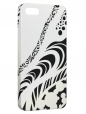 Чехол для iPhone 5/5S, hippy tricks
