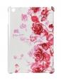 Чехол для iPad Mini, Розы