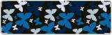 Визитница/Картхолдер, Бабочки в моём животе