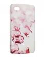 Чехол iPhone 4/4S, Драгоценные камни 7