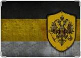 Обложка на паспорт, Флаг