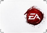 Обложка на паспорт с уголками, EA Dragon Age
