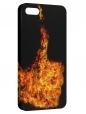 Чехол для iPhone 5/5S, супер