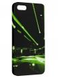 Чехол для iPhone 5/5S, цвет