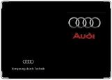 Обложка на автодокументы с уголками, aydi3
