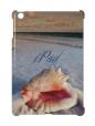 Чехол для iPad Mini, Море.