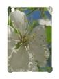 Чехол для iPad Mini, Весна