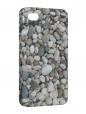 Чехол iPhone 4/4S, Море