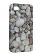 Чехол iPhone 4/4S, Море 1