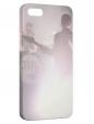 Чехол для iPhone 5/5S, Arctic Monkeys