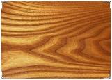 Обложка на паспорт с уголками, Wood