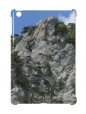 Чехол для iPad Mini, Горы