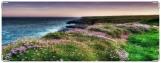Обложка на зачетную книжку, северное море 4