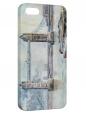 Чехол для iPhone 5/5S, Tower