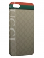 Чехол для iPhone 5/5S, Gucci