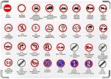 Обложка на автодокументы с уголками, полезно знать