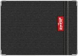 Обложка на паспорт с уголками, Levi's
