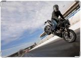 Обложка на автодокументы с уголками, Moto
