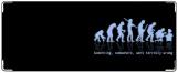 Обложка на студенческий, Эволюция