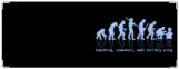 Обложка на зачетную книжку, Эволюция