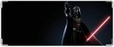 Обложка на студенческий, Dart Vader / Дарт Вейдер