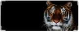 Кошелек, Тигр