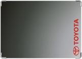 Обложка на автодокументы с уголками, Tayota