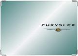 Обложка на права, Chrysler