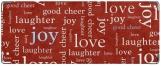 Кошелек, Love Joy