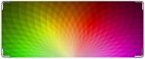Обложка на студенческий, спектр
