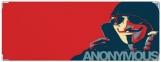 Обложка на зачетную книжку, Аноним