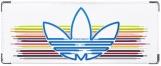 Кошелек, Adidas