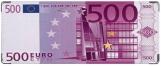 Кошелек, EURO