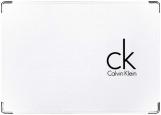 Обложка на автодокументы с уголками, Calvin Klein/Кельвин Кляйн/ck/Си Кей