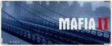Обложка на студенческий, Mafia 2