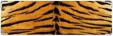 Визитница/Картхолдер, тигр2