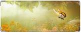 Кошелек, В сказочном лесу