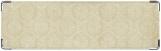 Визитница/Картхолдер, white pattern