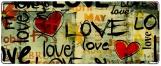 Кошелек, LOVE