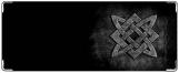 Обложка на студенческий, Квадрат сварога. Символ Северного Братства