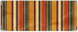 Кошелек, stripes v2
