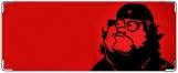Обложка на студенческий, Питер Гриффин - Че Гевара