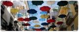 Кошелек, Umbrella