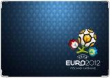 Обложка на паспорт с уголками, Паспорт футбольного болельщика