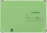 Обложка на паспорт с уголками, Тетрадь